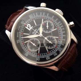 Relógio Daniel Jean Richard Automatico Chronograph