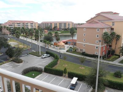 Tiempo Compartido Orlando Westgate Resort