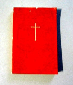 Nôvo Testamento - Herder