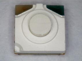 Micro Chave Com Led Painel Pionner Conj Com 5 Peças