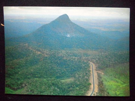 Cartão Postal Porto Seguro Bahia Brasil Turístico
