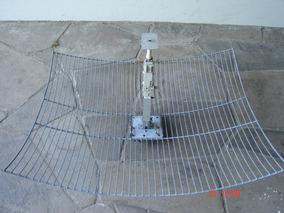 Antena Transystem