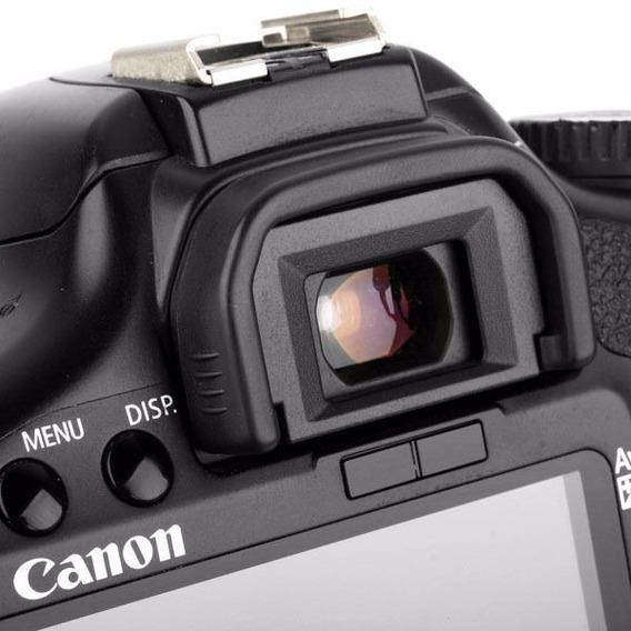 14ocular Eye Cup Ef Para Canon Xs Xsi T3 T1i T2i T3i T4i T5i