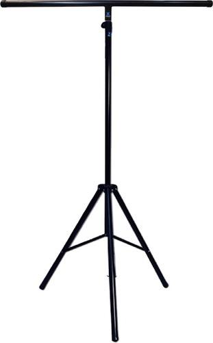 Tripode De Iluminacion Xpro P708b  Con T De 1,20m P710