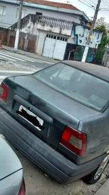 Fiat Tempra,tenho Tudo,capô,porta Em Peças.sucata