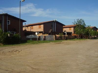 Alquilo Duplex En Pinamar Ostende Temporada 2016-2017