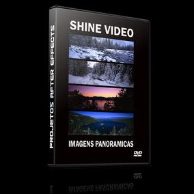Imagens Panoramicas - Via Download