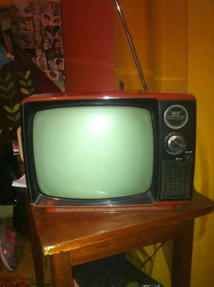 Tv Colecionador 12