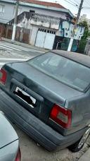 Fiat Tempra,porta,para Lama,capô -sucata Em Peças