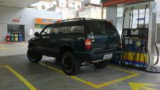 Blazer V6 4x4 Ano 98
