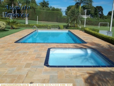 Jarinu Sitio De Alto Padrão Completo,pastagem,campo,piscina.