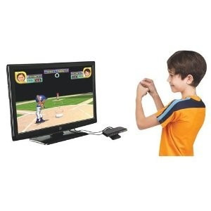 Video Game Airbox 360 Infantil Xbox