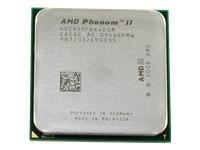 Phenom Il 2 X4 955 Black Edition 3,2 Ghz Oem Com Garantia