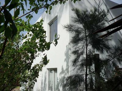 Alquiler De Departamentos Pinamar / Ostende Costa Atlántica