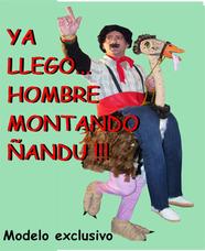 Disfraces? Los Mas Reales !!! Alquiler Y Venta. Unicos !!!