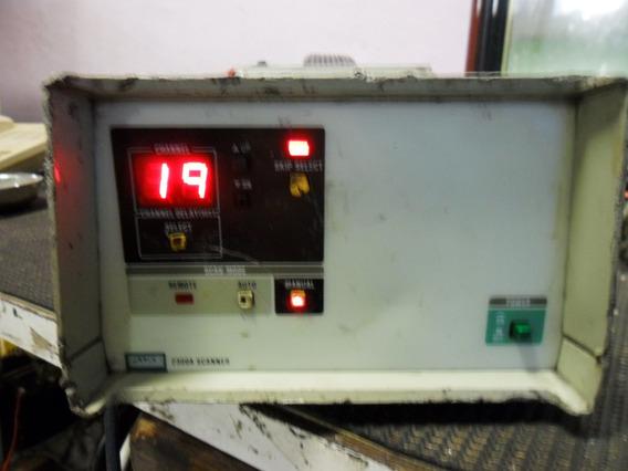 Scanner Fluke 2300a Ligando Sem Cabos Usado