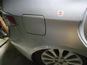 Tanque De Combustivel   Subaru Impreza 2.5  2010  1775