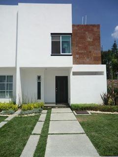 Rento Casa 3 Rec Cluster Con Alberca Naturaleza Loreto Resid