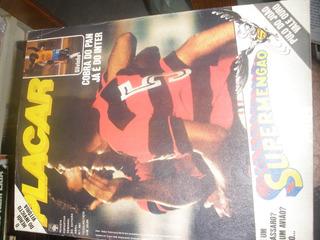 Revista Plavcar Antigo