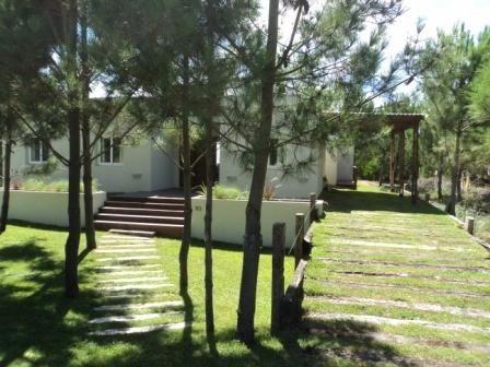 Alquilo Casa Residencial 1 95 - Costa Esmeralda