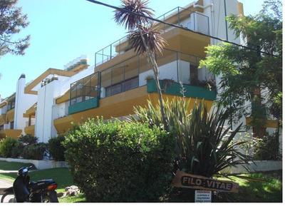 Alquiler Departamento Gesell Barrio Norte 9 De Julio 2018