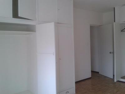 Comodo Ap De 3 Dormitorios 2 Baños Y Gge Luminoso