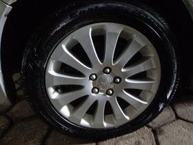 Pinça De Freio Dianteira Esquerda  Subaru Impreza  2010 1756
