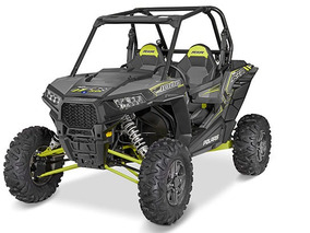 Polaris Rzr Xp 1000 Eps 0km 2016