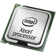 Intel - Processador Intel Xeon W3505