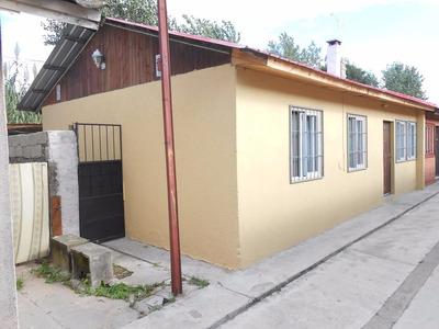 Buen Apartamento En Propiedad Horizontal!!