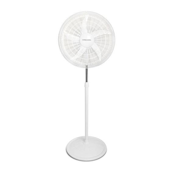 Ventilador De Pie Electrolux Vp21p