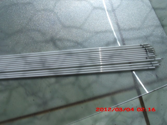 Lampadas Da Tv Samsung Ln40d550k7gxd