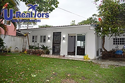 Beautiful Beach House For Sale - Reduced To $240,000