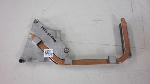 Dissipador Dell Precision M4400 0f730d Usado