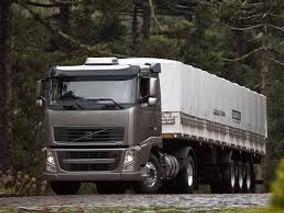Volvo Fh 400 4x2 2018 0km Ant $352.500 Y Cuotas Fijas