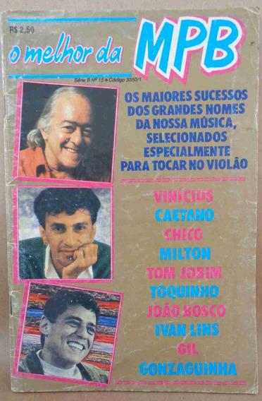 Cifras E Letras Caetano Chico Vinicius Milton Tom Bosco Lins