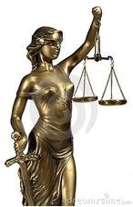 Abogado Ucv: Civil, Mercantil, Laboral, Contencioso, Dip