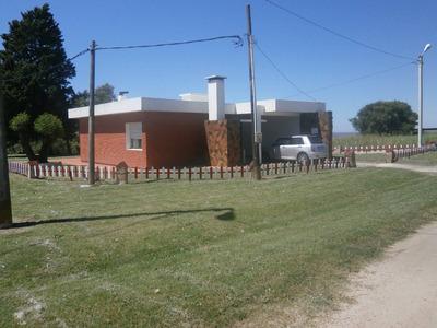 Casa En Kiyu