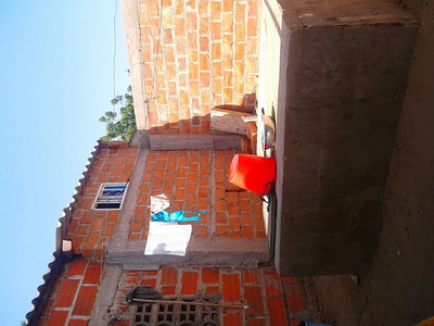 Casa En Venta En Maicao