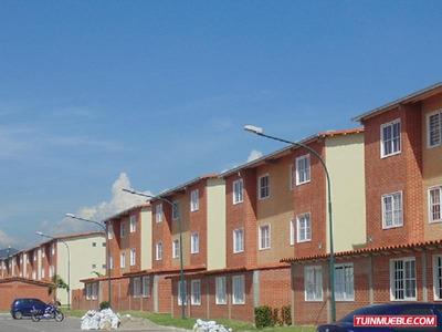 Apartamentos En Venta Guarenas Alto Grande