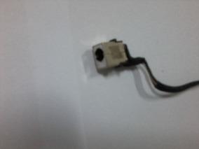 Dc Jack Do Notebook Acer Aspire 5534