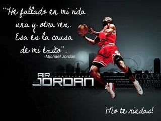 Michael Jordan Basketball Baloncesto Nike Nba
