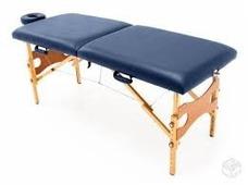 Cama Maca Colchão Massagem I Eventos I Pós Cirurgia Of Locaç