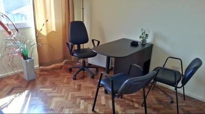 Alquiler De Consultorios Martinez Y San Isidro Psicologos