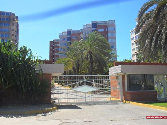 Apartamento En Venta En Nueva Esparta - Margarita (sureste)