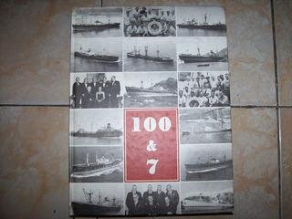 Restructuring Greek Shipping After World War 2 - Foustanos