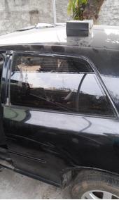 Vidro Lado Esquerdo Traseiro Modelo 2 Portas Audi A3