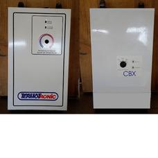 Reparación Calentadores Termotronics Y Cbx Altos Mirandinos
