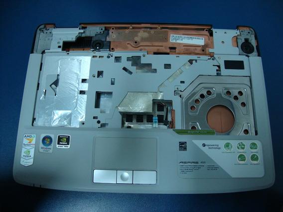 Carcaça Sup.+ Inf. Acer Aspire 4220 / 4320 / 4520 / 4720