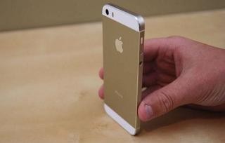 Apple iPhone 6s 16gb Desbloqueado De Fabrica Lacrado